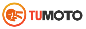 tumoto